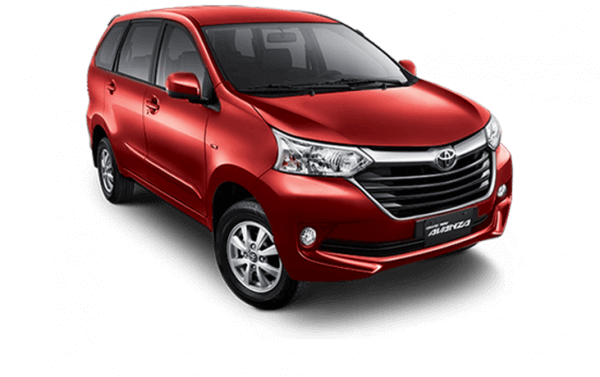 Rental Mobil Murah Surabaya