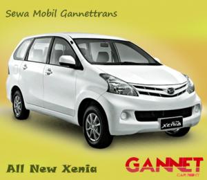 Sewa-Mobil-All-New-Xenia-Gannettrans