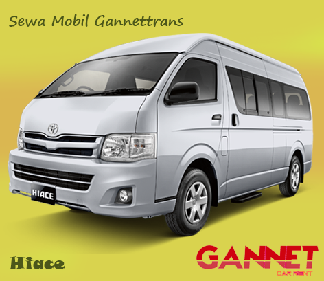 Sewa-Mobil-Hiace-Gannettrans