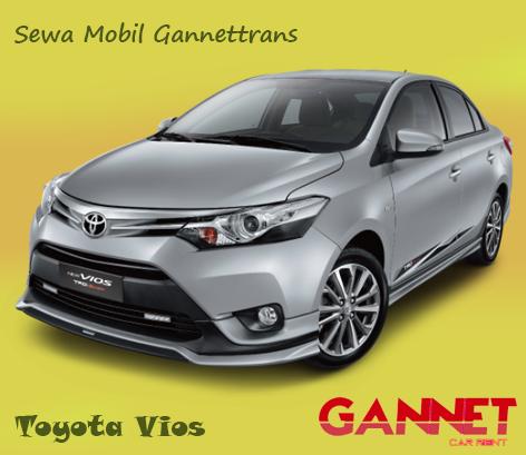 Sewa-Mobil-Vios-Gannettrans