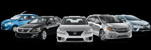 Harga penyewaan Mobil Murah Dalam Kota