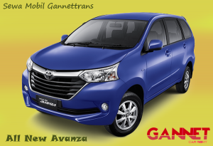 Sewa-Mobil-All-New-Avanza-Gannettrans