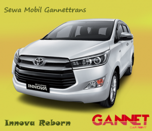 Sewa-Mobil-Innova-Reborn-Gannettrans